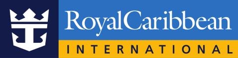 Roya Caribbean
