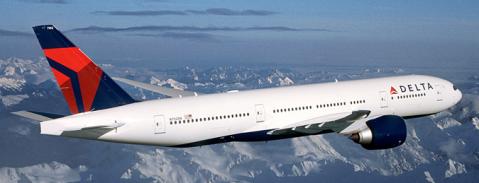 delta-plane-2